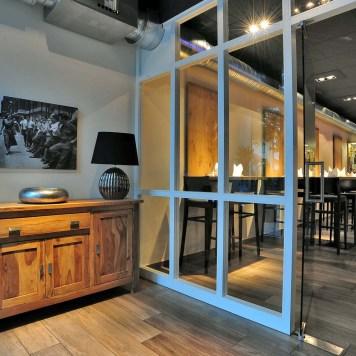 09_Pizzeria_Amici_Eingangsbereich_Vierzueins_Design