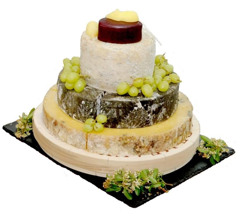 Cheesecake Wedding Cake Cost | Inviwall.co