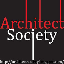 architect society