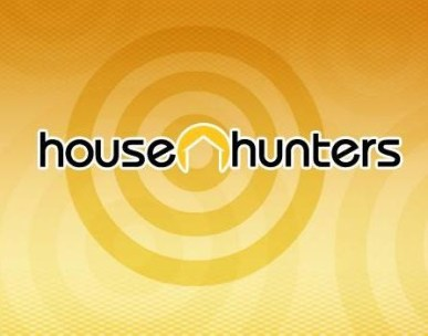 key_art_house_hunters