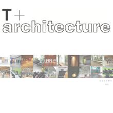 tarchitecture