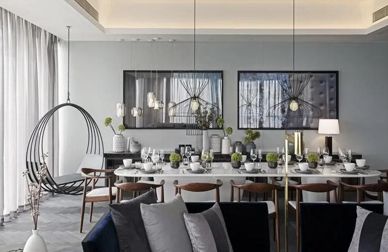 Famous Interior Designers Kelly Hoppen