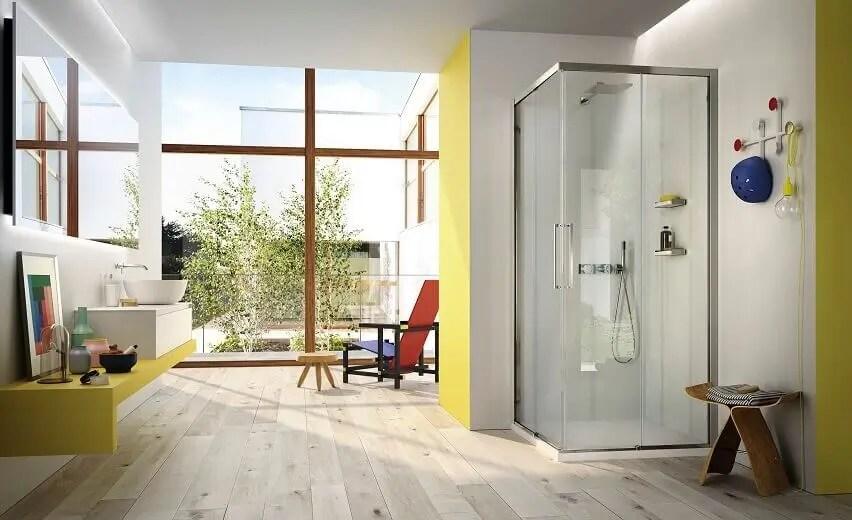Bathroom Shower Designs Italian Style Archi Living Com