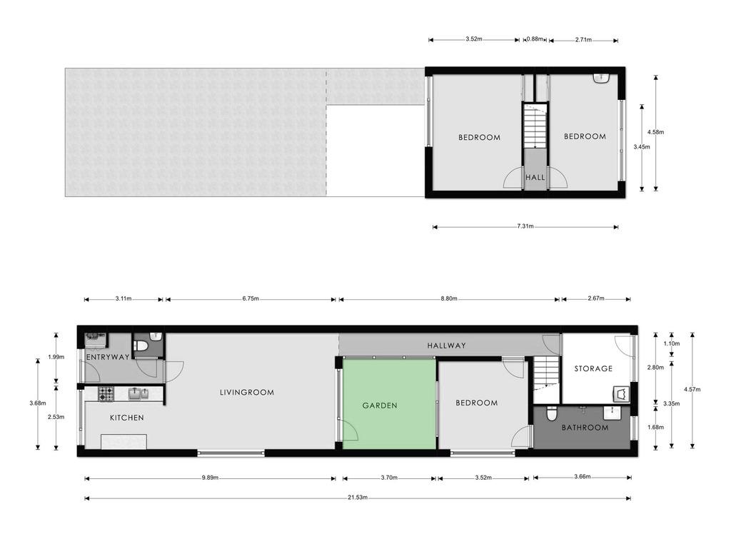 floor-plan_zpscpwzpwel