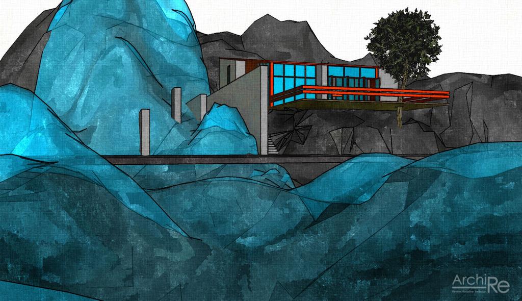 waterfall-house-render-2_zpswu5ffh6w