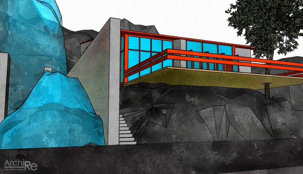 waterfall-house-render-3_zps5xshtlpd