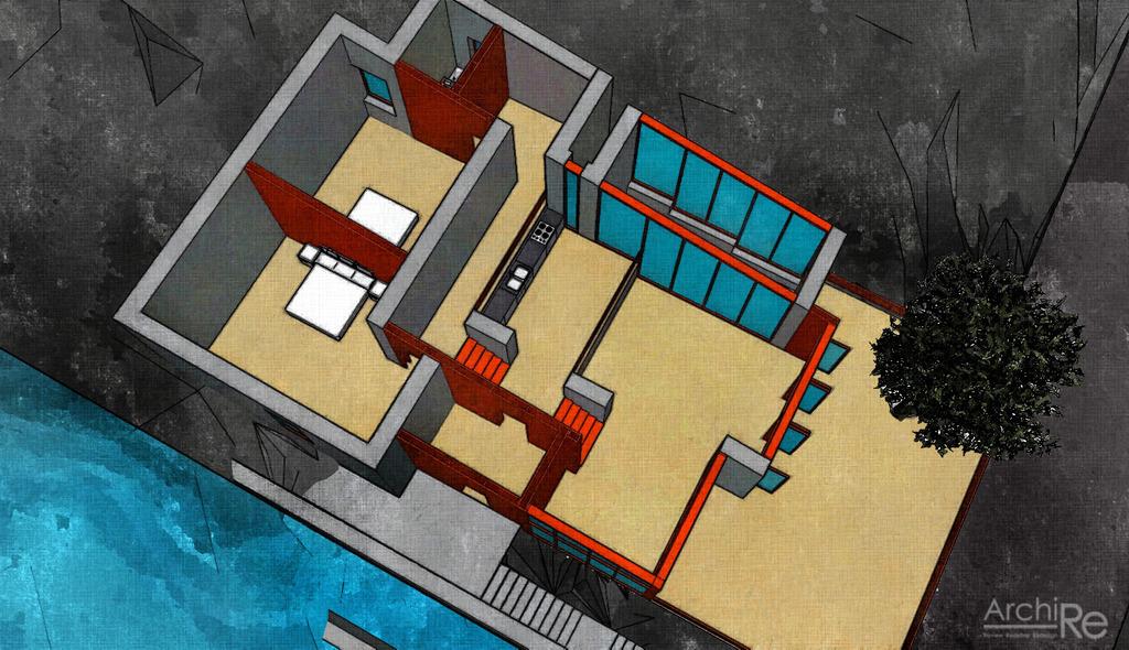 waterfall-house-render-5_zpskixg2fz6