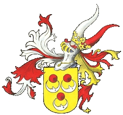 Matthias Naeschke Logo