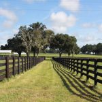 How To Create A Horse Farm Fencing Archifence Inc