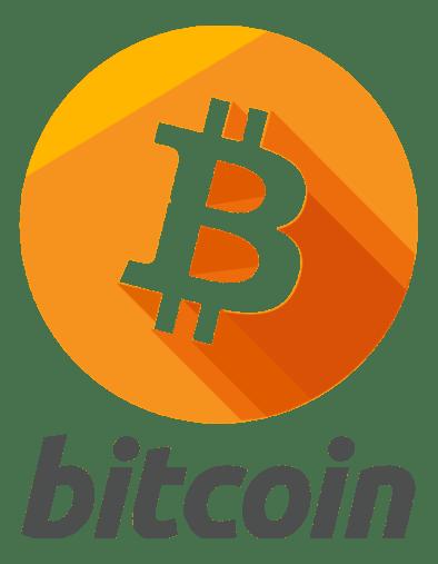 tirdzniecības akcijas bitcoin etrade dienas tirdzniecības kriptogrāfijas monnaie btc-e tirdzniecības robotu iestatījumi