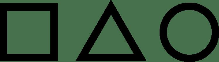 Archimed'Concept déco
