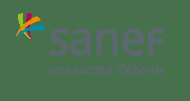 Référence SANEF