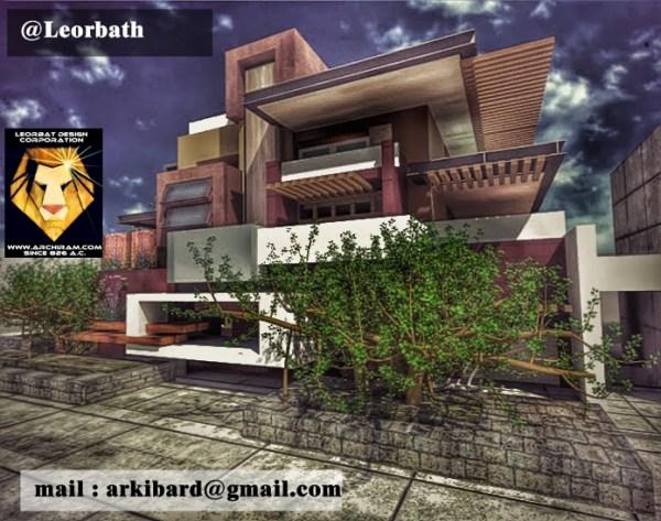 Arkibard_23012017_bcv_09