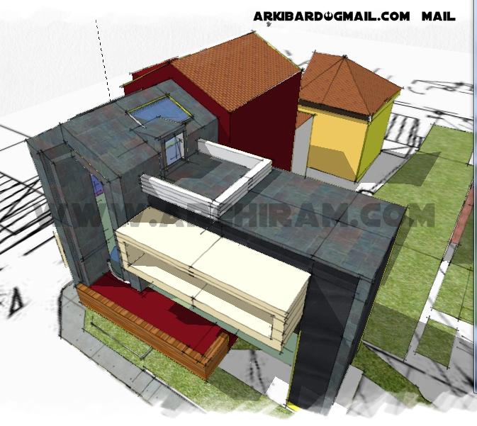 studi di architettura milano san donato milanese