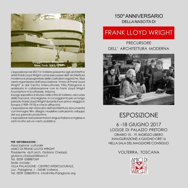 Locandina_wright