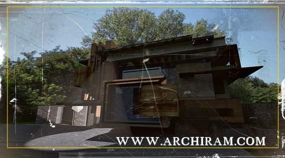 alberto_mei_rossi_Architettura