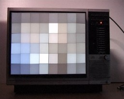 Low Res TV