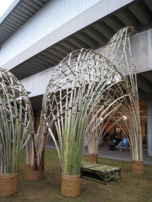 bamboozoo001
