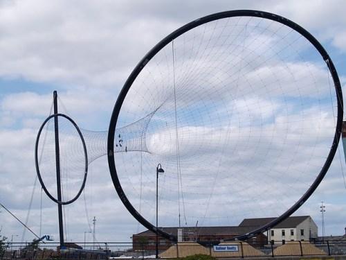 temenos-middlesborough-kapoor-sculpture-art