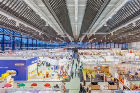 zaha-hadid-nurnbergmesse-nuremberg-exhibition-centre-hall-3a-designboom-06