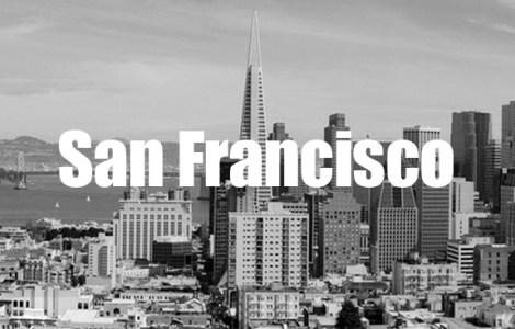 San Francisco Job Opportunities