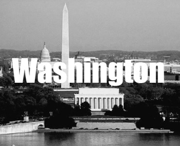 Washington Job Opportunities