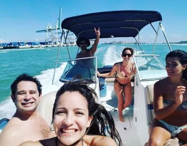 Boat_Day_Miami