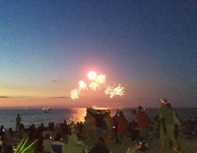 July_4th_Nantucket