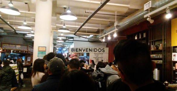 Taco_Chelsea Market