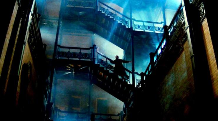 Blade-Runner-Bradbury Building
