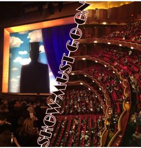 Opera_NY