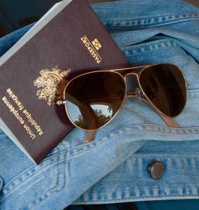 J1 Visa Process