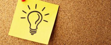 global thinking brings creativity