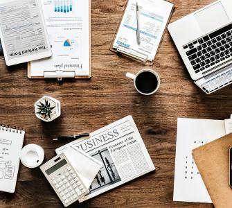tips for an architecture portfolio