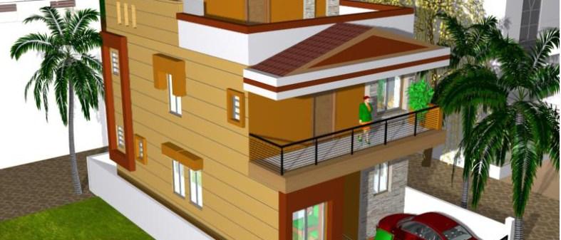Mr. B S Agrawal – Jaipur Rajasthan – Bungalow Design ... Rajasthan Home Design View on ahmedabad homes, south india homes, assam homes, delhi homes, south asia homes, bangalore homes, juhu homes, north india homes, darjeeling homes,