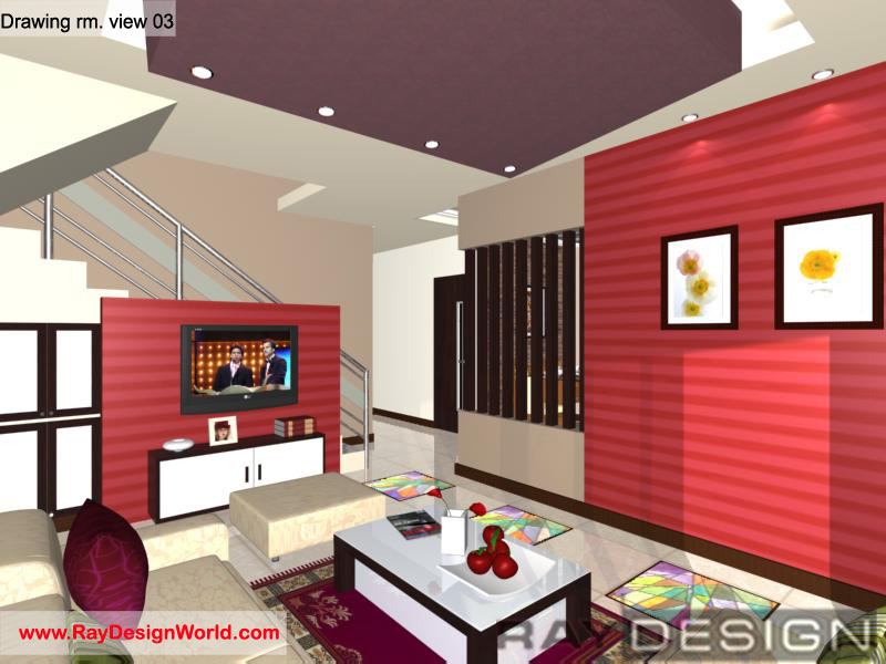 Ankur Patel Vadodara   House Interior Design