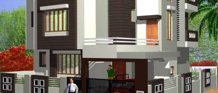 Girish Patel-Anand - house