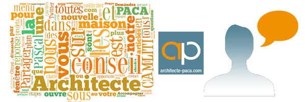 architecte-paca-conseiller