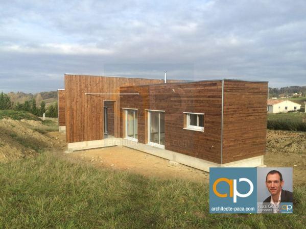 maison-bois-LANTA-CAMLITI-12-2015-01