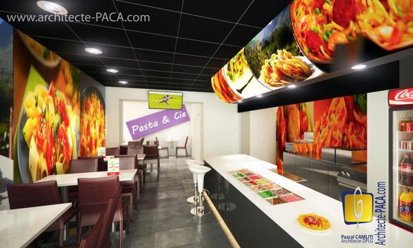 rendu-restaurant-design-CANNES-Architecte