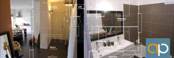 renovation-appartement-Marseille-projet-architecte
