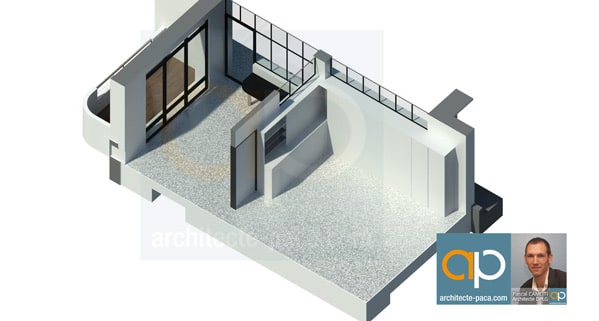 mobilier-sur-mesure-Architecte-Image-dos-02