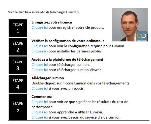 email-Lumion-3D-version-8.0-Architecte-PACA