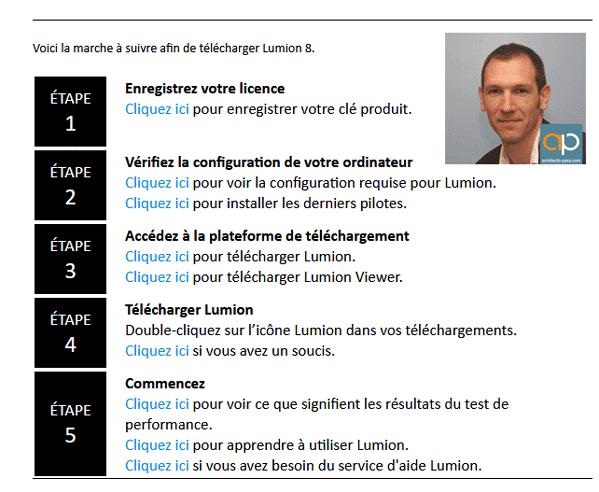 email-Lumion-3D-version-8.0-Architecte-PACA