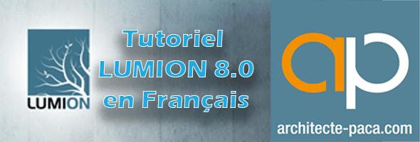tutoriel-LUMION-8-Francais