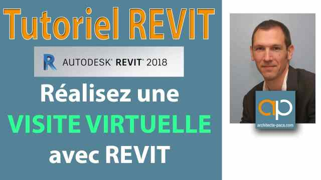 tuto-visite-virtuelle-REVIT-youtube