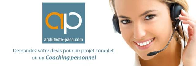 contacter-architecte-paca