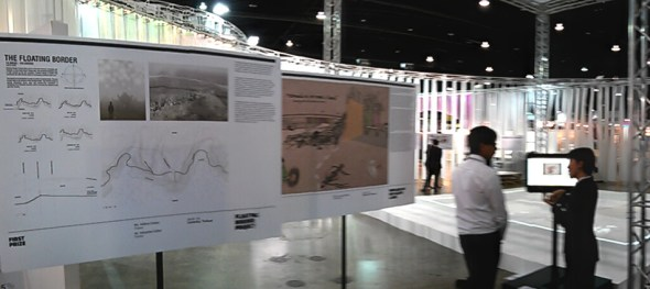 association-siamese-architects-fair-2013-borderless-architectkidd