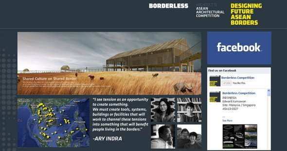 borderless-web-architectkidd