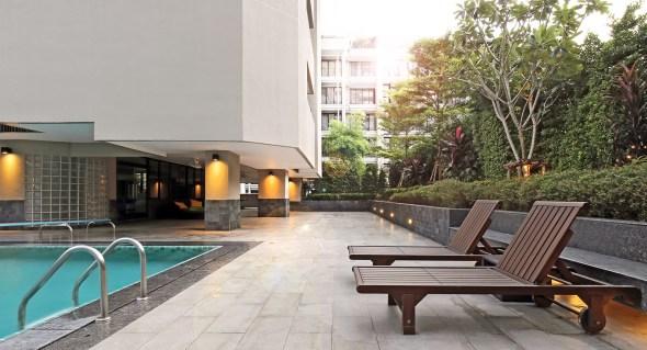 1500px Asa Garden 04 Pool